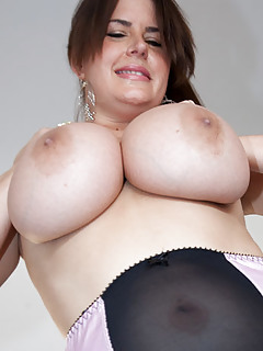 From your www mom big tits Gwen receives