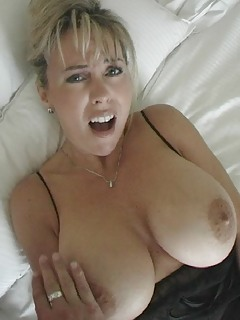Moms Girlfriend Pics