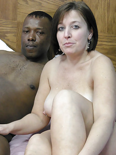 Interracial Moms Pics